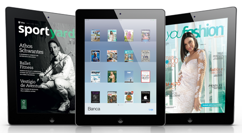 foggy-labs-revistas-ipad