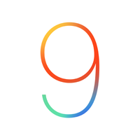 ios9_icon_large_2x