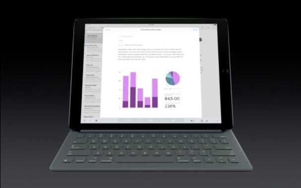 foggylabs-ipad-pro-keyboard